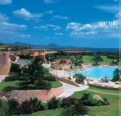 Sant'elmo Beach Hotel, Costa Rey, Villasimius 2.jpg