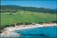 Sant'elmo Beach Hotel, Costa Rey, Villasimius.jpg