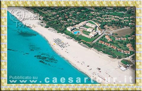 costa_rey_veraclub.jpg