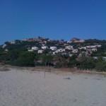 spiaggia costa rey